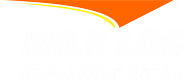 logo-footer-milklog