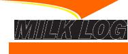Milklog